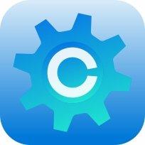 Icon QtOpenCoreConfig.jpg