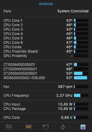 Screenshot 2020-12-09 at 23.55.54.png