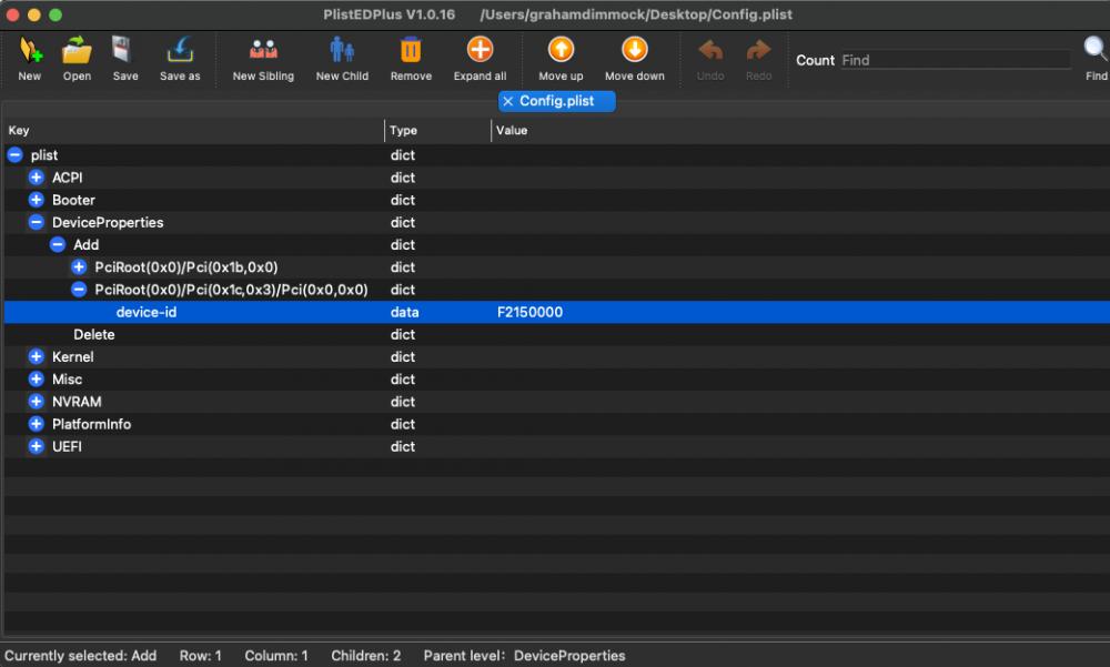 Screenshot 2020-12-02 at 01.57.16.png
