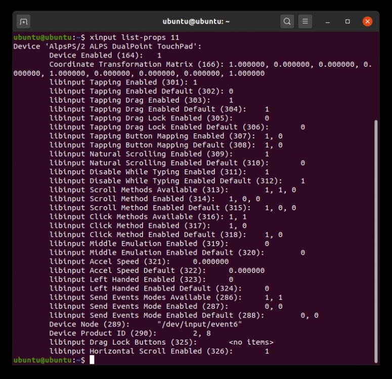 ALPS_Ubuntu_list-props.thumb.png.ad43f24ddf3b1e87a86ac914d6502b75.png