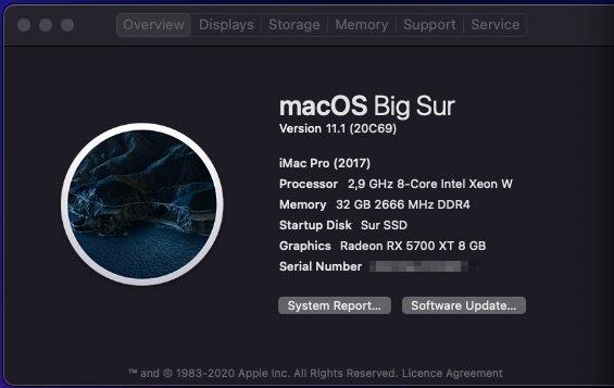 About_This_Mac.jpg.6d37cd161a02ae5500d20987fd16c1e7.jpg