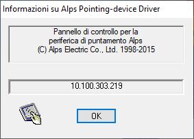 Alps_Driver_Win10.png.bef7482972b3f18e8e923e5c64850b5d.png