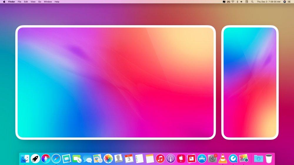 color.thumb.jpg.28d550ee8b49a3c0133fe4ebf308a107.jpg