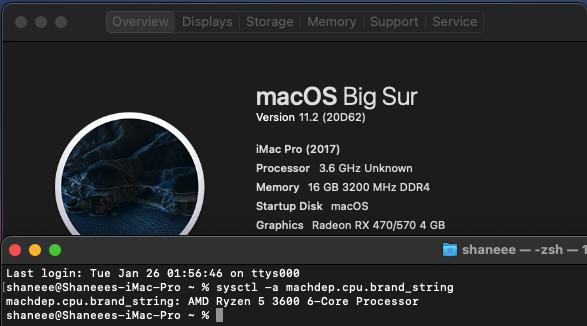Screenshot 2021-01-26 at 01.58.21.png