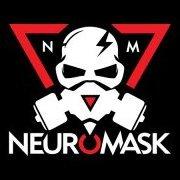 neuromask