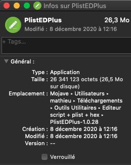Capture d'écran 2021-01-13 à 10.41.51.png