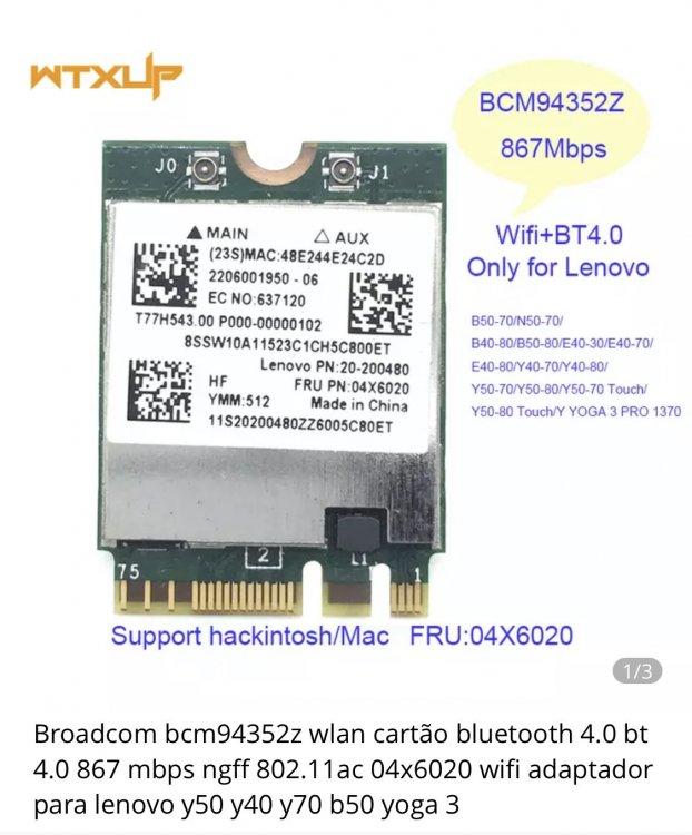 9087AACF-C6FE-4951-BCA9-7A01D5BD2EAB.jpeg