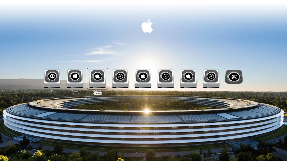 AppleParck.thumb.png.f210a4eabde499c1cb6337c7fc9a3cf7.png