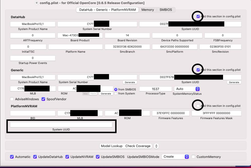OC-DataHub.png