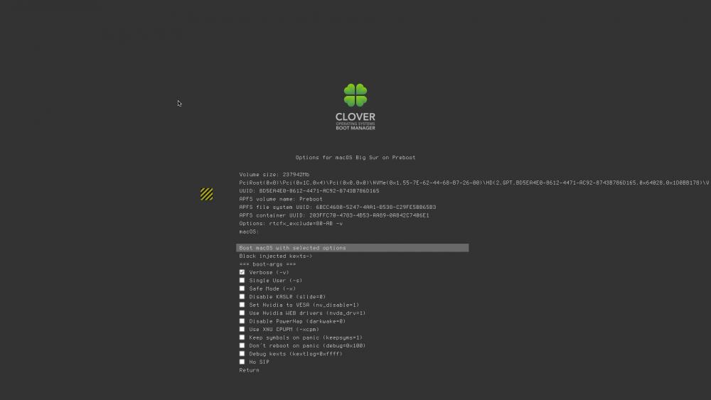 screenshot1.thumb.png.cadb799bd1eb5bdd58ec8efcf8120205.png