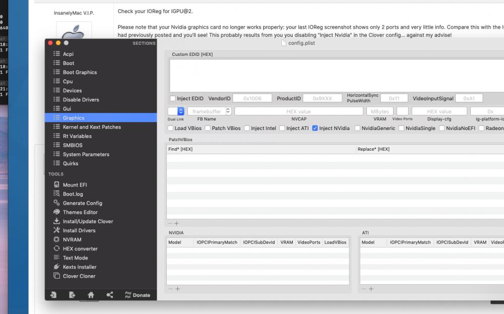 Screenshot 2021-02-01 at 22.23.31.png