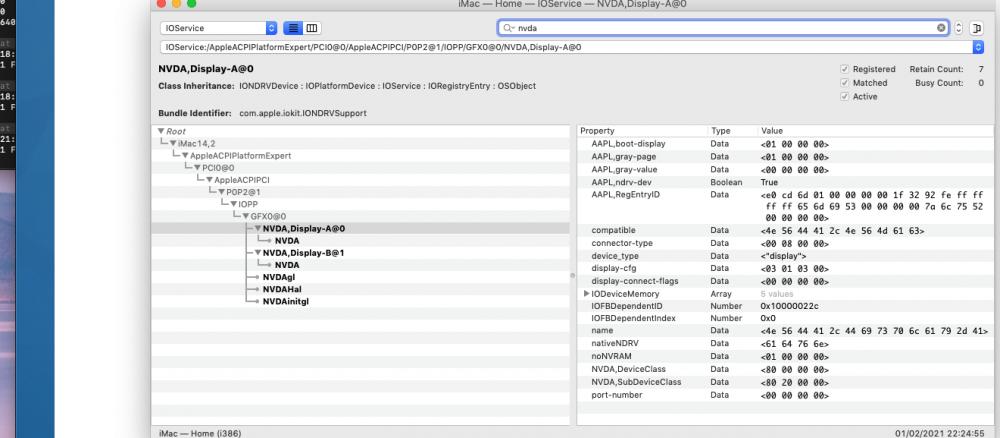 Screenshot 2021-02-01 at 22.25.16.png