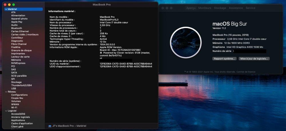 Capture d'écran 2021-02-03 à 12.07.30.jpg