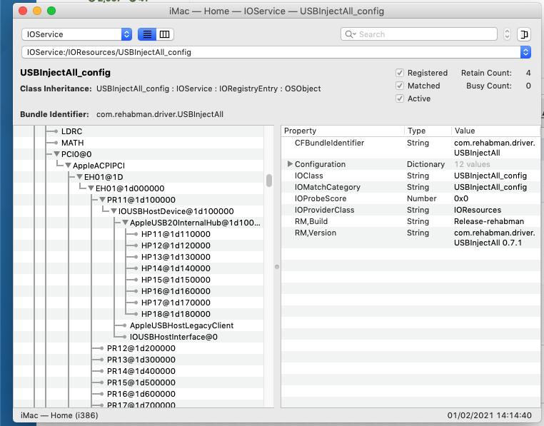 Screenshot 2021-02-01 at 14.14.41.png
