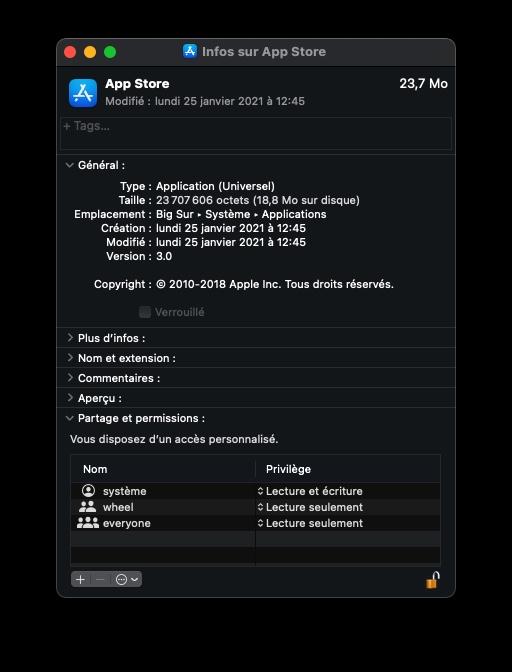 Capture d'écran 2021-02-04 à 12.13.36.jpg