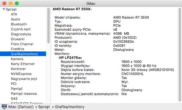 HighSierra-Radeon-R7-350X-RapSys.png.517a6af07998b5ca6530f207d2e6dbaa.png