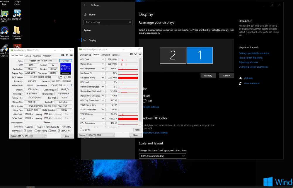 Screenshot 2021-03-06 101828.png