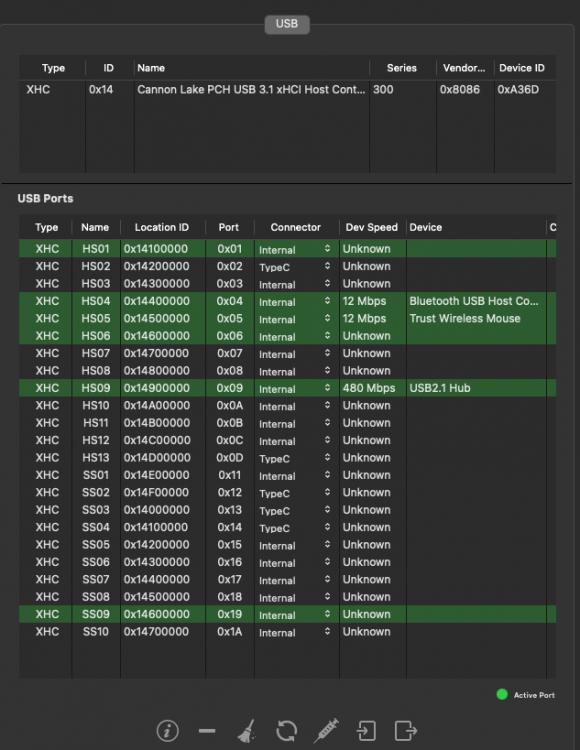 Captura de ecrã 2021-03-28, às 19.35.53.png