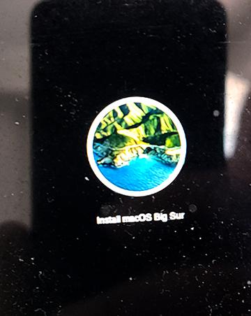 big_sur_install.jpg