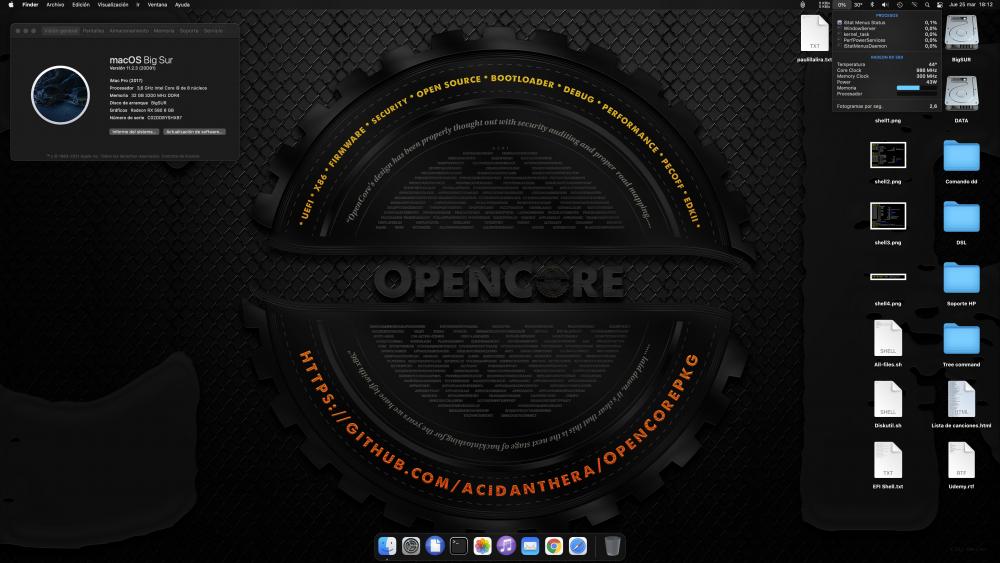 blackosx-opencore.thumb.png.d233dbc96094f586c3fb6d301abddc7c.png