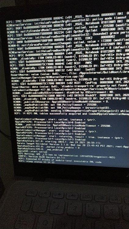 error.thumb.jpg.7aae0848f42356037a93cdeb7bea9b82.jpg
