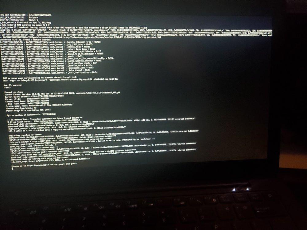 error.thumb.jpg.7cd253aabd5229482057cde021f44288.jpg