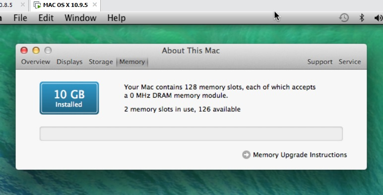 1134101322_MemoryslotsMavericks.jpg.073bdbced2de3135444b0d7115c354d7.jpg