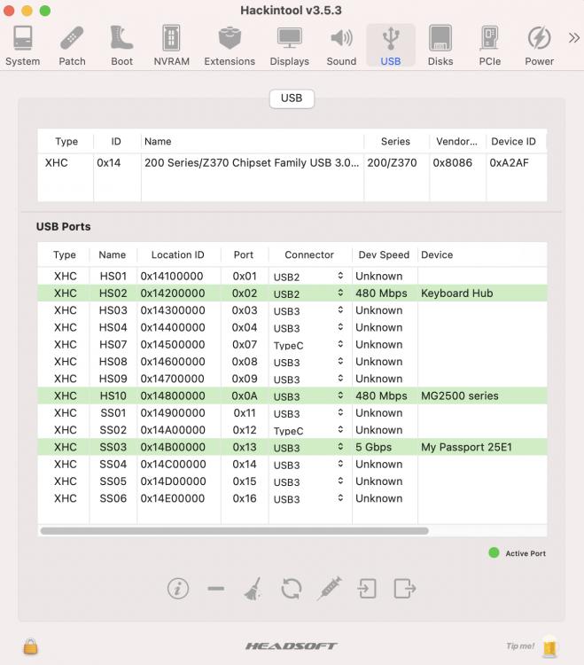 Screenshot 2021-04-29 at 23.56.58.png