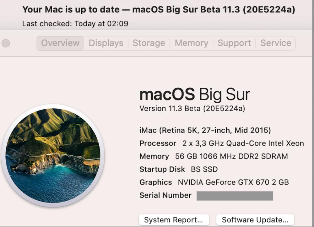 Screenshot 2021-04-01 at 02.11.35.png