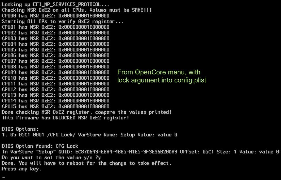 OpenCore menu.png