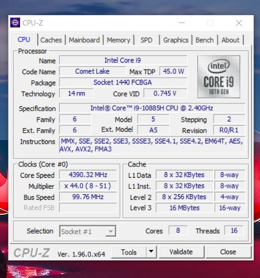 CPU.png