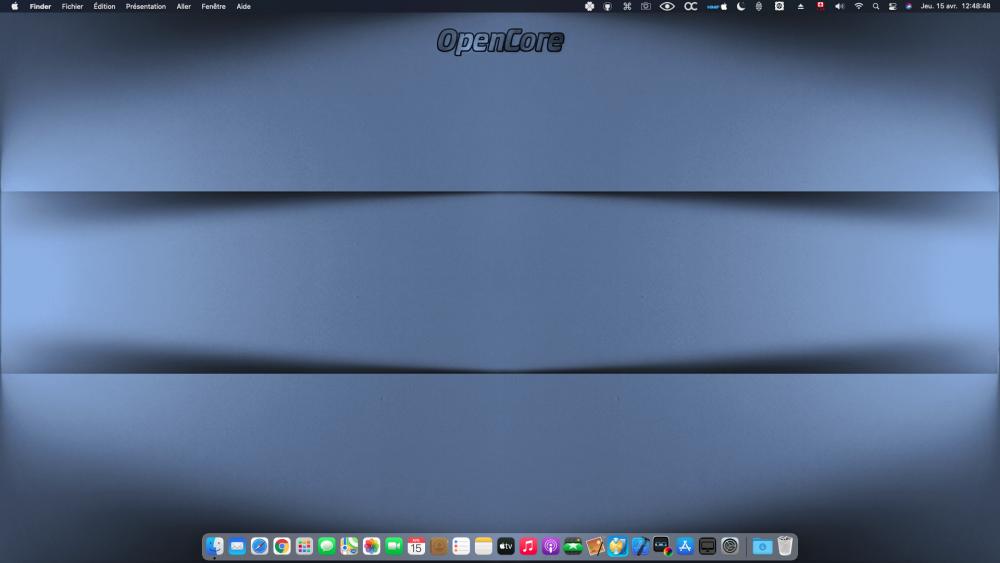Desktop.thumb.png.369dc3ac4b16d2031347d35539042ff1.png