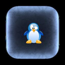 Linux.png.bba1f5cafbd3e3eab4a6626273f4df4f.png