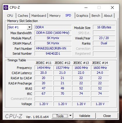 memory-cpuz.png.afaa80d1dd7a76d6776c233930623353.png