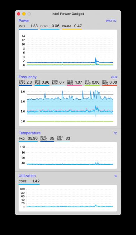 Screenshot 2021-05-10 at 14.54.13.png
