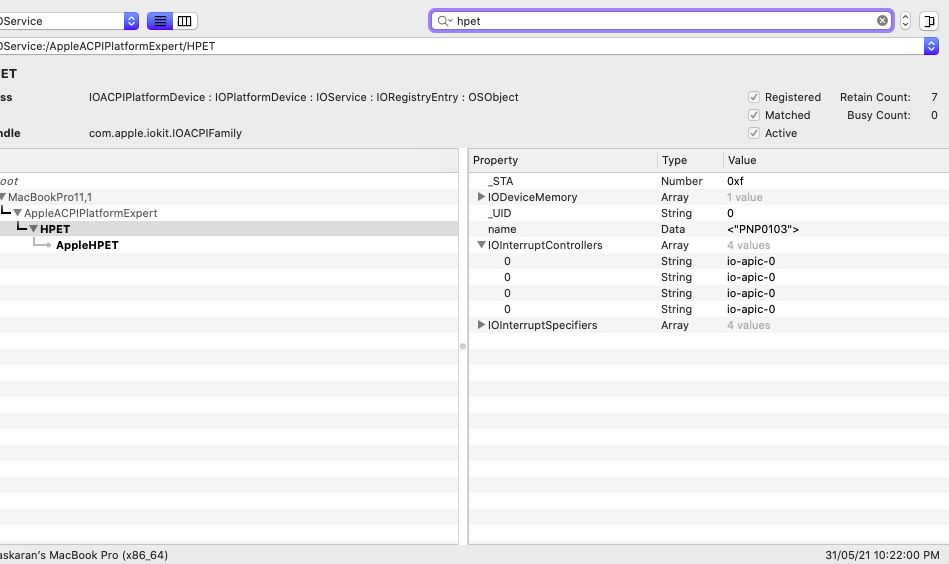 Screenshot 2021-05-31 at 10.22.13 PM.png