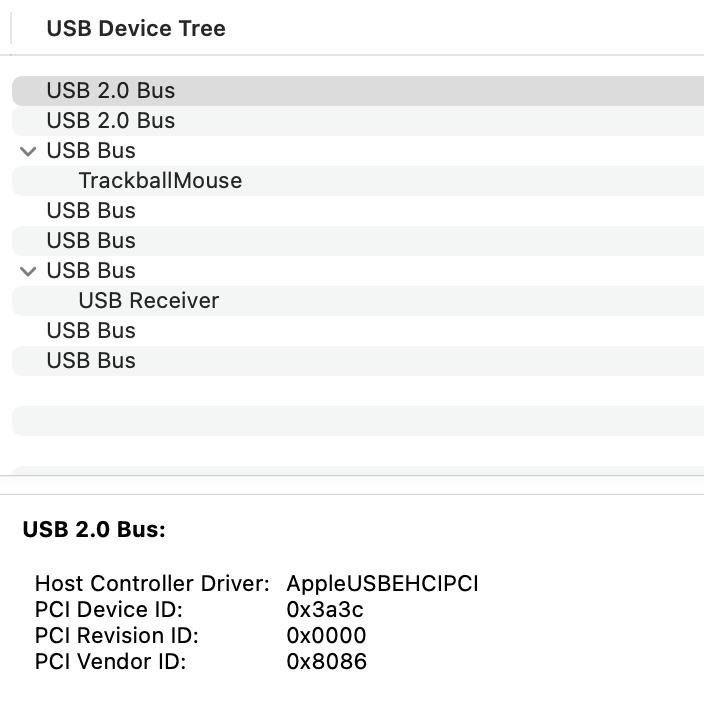 Screenshot 2021-05-17 at 23.27.33.png