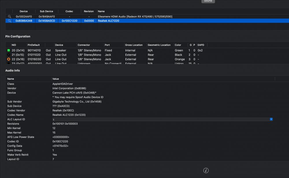 Screenshot 2021-05-17 at 18.15.12.png