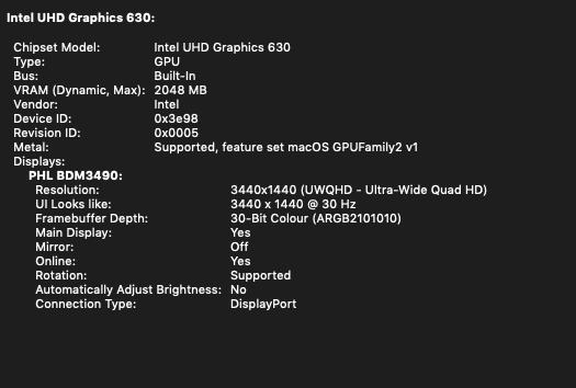 Screenshot 2021-05-18 at 00.04.57.png