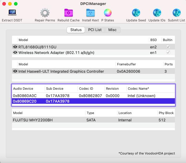Screenshot 2021-05-31 at 5.19.39 PM.png