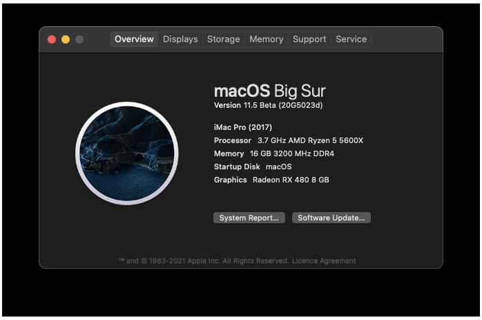 Screenshot 2021-05-19 at 23.07.04.png