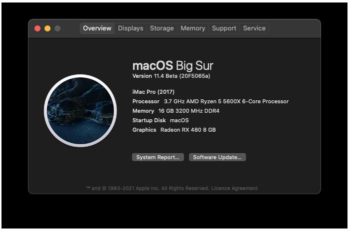Screenshot 2021-05-11 at 10.58.10.png
