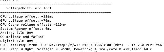 Screenshot 2021-05-10 at 15.15.01.png