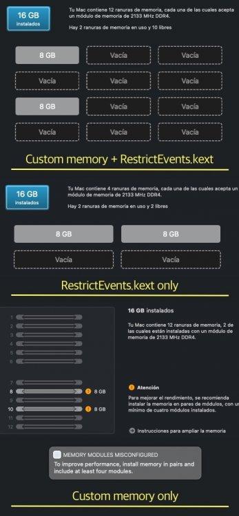 Memory-mp71.thumb.jpg.c9d4650a5aa9558611f5e9dda603155d.jpg
