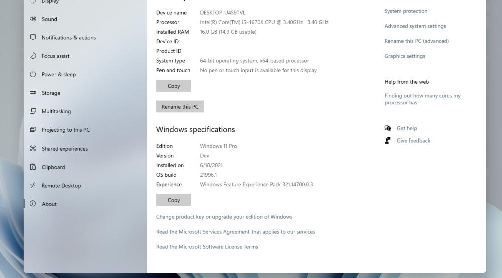 Screenshot 2021-06-18 145327.png