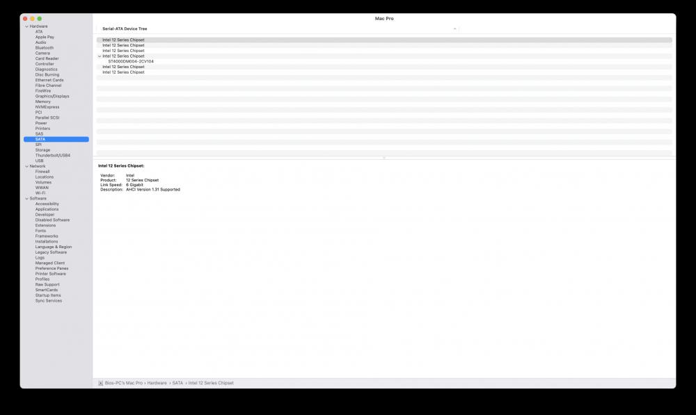 Screen Shot 2021-06-25 at 19.22.04.png