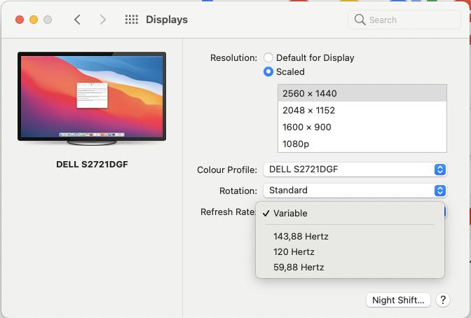 Screenshot 2021-06-07 at 23.39.12.png