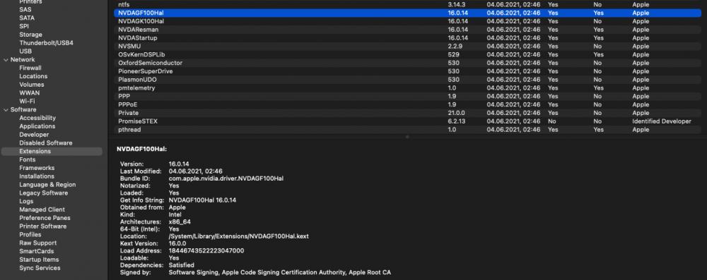 Screen Shot 2021-06-20 at 11.29.13.png