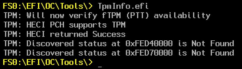 tpminfo.png.98d6acf55762d51f045b7216aedfa8cd.png