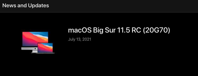 Capture d'écran 2021-07-14 à 10.41.18.png